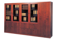 WJG-002 文件柜