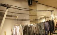 布衣形象店