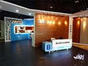 比嘉�V�|深圳店