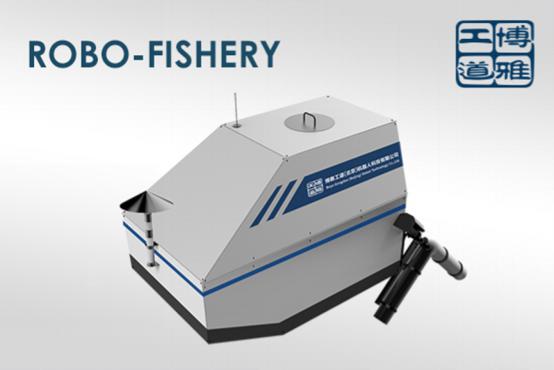中沙将建渔业资源增饲养科研基地维护水产资源