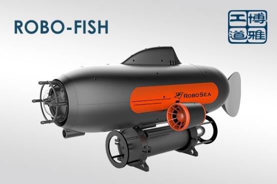 浙江渔业:海洋捕捉转型晋级水产饲养上水平
