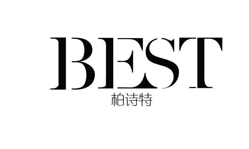 上海郁尚装饰材料有限公司